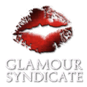 Glamour Syndicate